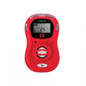 Scott Protege Oxygen Level Monitor